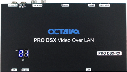video-over-ip-PRODSX-RX_414